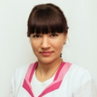 Богданова Галина Геннадьевна