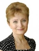 Богданова Валентина Евгеньевна