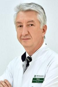 Богиев Константин Владимирович