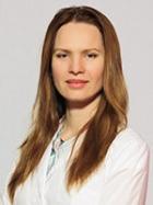 Болдырева Валерия Анатольевна