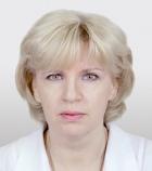 Болгова Ксения Петровна