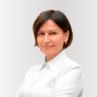 Болотова Оксана Васильевна