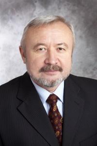 Бондарук Владимир Васильевич