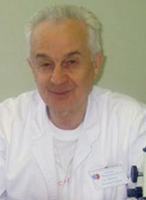 Бормотов Владимир Юрьевич