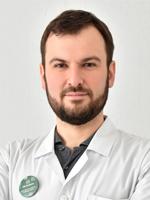 Борохов Игорь Олегович
