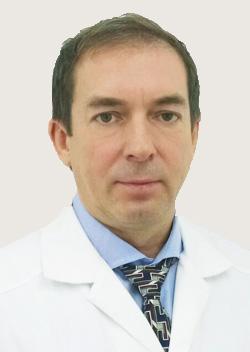 Братик Александр Владимирович