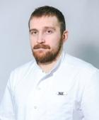 Брусянин Федор Евгеньевич