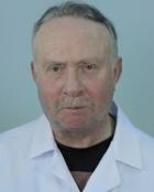 Буданов Михаил Иванович