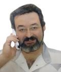 Букчин Леонид Борисович