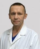 Буланов Александр Юрьевич