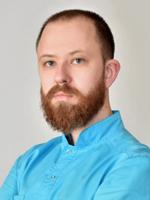 Чайка Александр Михайлович