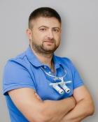 Чепиков Сергей Сергеевич