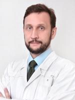 Черемисин Вячеслав Николаевич