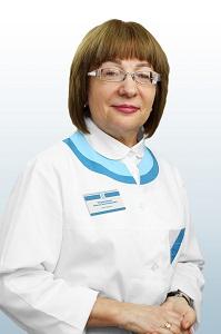 https://meds.ru/images/doctor/cherepanova-olyga-anatolyjevna.jpg