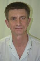 Черепенькин Олег Вячеславович