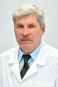 Чернов Владимир Анатольевич