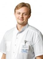 Черняев Анатолий Алексеевич