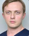 Черняев Анатолий Васильевич