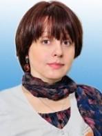 Черняева Наталья Николаевна