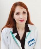 Черёмухина Наталья Игоревна