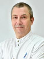 Чичигин Алексей Александрович