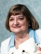 Чижова Наталья Владимировна
