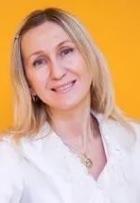 Чубукова Светлана Ивановна