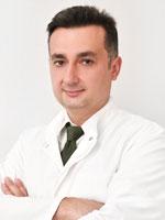 Чучуев Евгений Станиславович