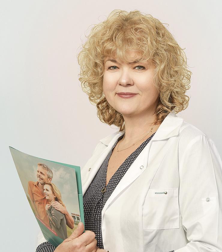 Чуприкова Татьяна Борисовна