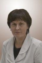 Чузавкова Елена Анатольевна