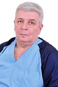 Цуканов Владимир Евгеньевич