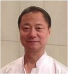 Цяо Ювэй