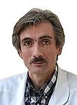 Дахтиханов Константин Захарович
