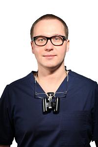 Данилов Александр Алексеевич