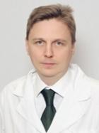 Данилов Александр Олегович