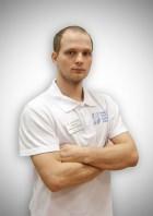 Данилов Алексей Андреевич