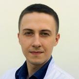 Данилов Сергей Павлович