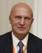 Даренков Сергей Петрович