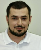 Датуашвили Алексей Кермиевич