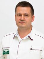 Давыдов Владислав Георгиевич