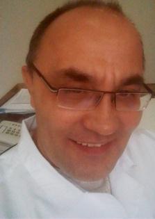 Дементьев Олег Георгиевич