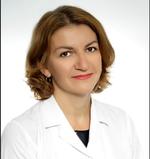 Дементьева Светлана Николаевна