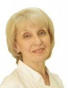 Демичева Ольга Юрьевна