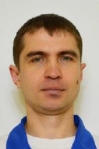 Демидов Денис Васильевич