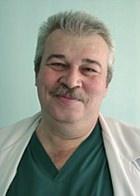 Демин Алексей Борисович