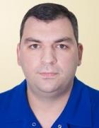 Демьяненко Михаил Витальевич