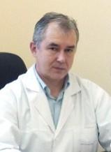 Дендеберов Евгений Станиславович