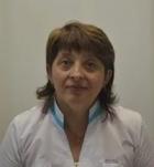 Денисова Наталья Ильинична