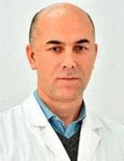 Дибиров Ахмед Абдулвагабович
