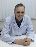 Диденко Евгений Александрович